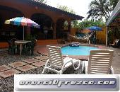 Alquiler de habitaciones en Altos del Golf, al lado Parque Omar, Ciudad de Panama