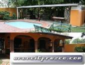 Compartir piso, habitaciones privada, en Panama por mes y por día – Hostal Villa Michelle