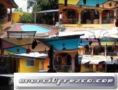 alquilo las mas economicas habitaciones por mes en la ciudad de panama
