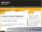 Paginas Webs Baratas, Webs Para Tiendas, Negocios Y Empresas