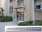 piso en valencia junto a las facultades