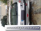 Vendo Peugeot 2