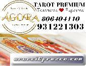 Ágora Tarot Destacado Los Más Recomendados