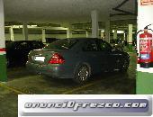 Barajas, las Mercedes De 1 a 9 plazas de garaje Alquilo/Vendo Ocasión