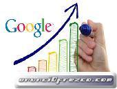 Ponemos Tu Web En Primeros Puestos De Google
