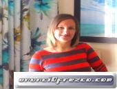 Traductor e Intérprete Ruso y Ucraniano