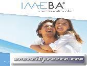 Clínica IMEBA® / Medicina Estética en Palma De Mallorca
