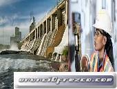 Electricistas, constructores, soldadores, pintores, etc. Los conductores necesitan