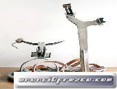 Bicicleta Poda Palmeras Basic  - PODAPRO - 1099€