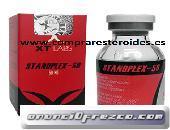 Esteroides Anabólicos España Madrid Orienpharma Rox Pharma Xtgold