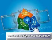Servicio De Posicionamiento Web Desde 100Euros