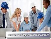 Ingenieros  necesarios (Sueldo muy bueno)