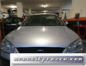 Ford Mondeo familiar 2. 0 Diésel