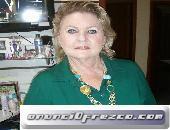 CONSULTAS DE TAROT 910316979