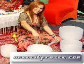CONSULTAS DE TAROT BARATA EN 932425268