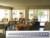 Venta Restaurante El Paladar en Playa de Gandía