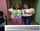 persona perdida:virginia huamani nuñoncca