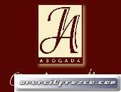 Abogada en Fuengirola Penalista