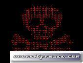 Cómo evitar que los virus encripten la información