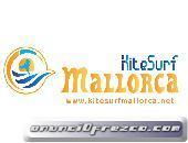 kitesurfing lessons - Escuela de kitesurf