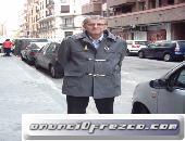 Caballero 72 Años En Madrid Busca Compañera