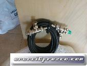 Cable coaxial RG - 58