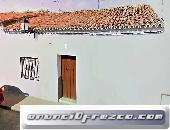 Bonita casa de pueblo en Fuente de Cantos