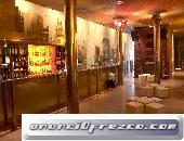 locales para fiestas+ eventos en barcelona 2