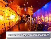 locales para fiestas+ eventos en barcelona 4