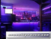 locales para fiestas+ eventos en barcelona 5