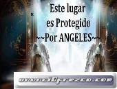 VIDENCIA Y TAROT 695572328  ESPERANZA & YVAN