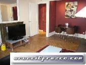 1 domitorios meubles de sala de 40m2