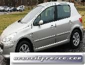 Peugeot 307 90 CV 1400€