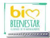 BioBienestar Chiclana