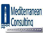 AGENTES COMERCIALES AUTONOMOS SECTOR INFORMATICA & TELECOM