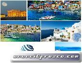 Greece - Technical Support / Customer Service