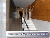 Se alquila estupendo apartamento de un dormitorio en Vigo