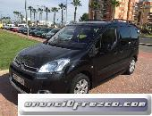 Citroen Berlingo 1.6e-HDi XTR Plus S