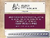 Bufete de Abogados en Madrid Andrea Luca & Asociados