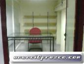 Oficinas y despachos Madrid Rio