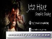 Diseñador Gráfico y Publicista