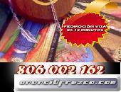 Escribe un tTarot Oferta Visa 5€ 15 min. Línea 806 por sólo 0,42 cm.itulo para tu anuncio...