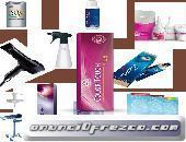 Ofertas - Ofertas - Ofertas en comprarcosmeticos.net
