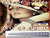 Videncia barata Elis 910 84 06 50 tu guía espiritual