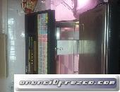 Máquinas para carnicería 3