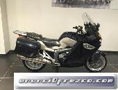 BMW K 1300 GT ABS Int