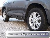 Toyota RAV4 D-4D 4WD 2