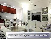 Apartamento en alquiler en Costa Teguise