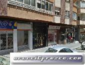 Piso centro de Valladolid con garaje