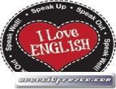 ¡Inglés conversacional desde casa!